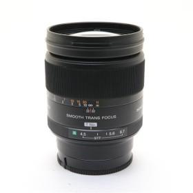 《良品》SONY 135mm F2.8[T4.5]STF SAL135F28