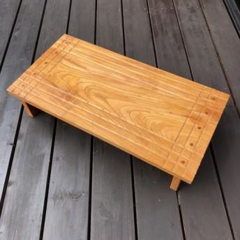 玄関台 踏み台 木製 ステップ 補助台 サイズオーダー受付可能