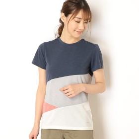 [マルイ]【セール】レディースSSTシャツ/(Traverse S/S)/フェニックス(phenix)