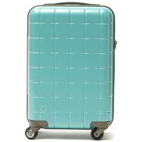 ギャレリア プロテカ スーツケース PROTeCA 360T キャリーケース 機内持ち込み 33L 1~2泊 エース ACE 02921 ユニセックス ブルー F 【GALLERIA】