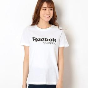 [マルイ]【セール】【リーボック クラシック】レディースTシャツ(CL リーボック Tシャツ)/リーボック クラシック(REEBOK CLASSIC)