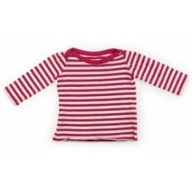 【ケイトスペード/KateSpade】Tシャツ・カットソー 90サイズ 女の子【USED子供服・ベビー服】(376761)