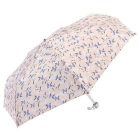 折りたたみ傘 つばめ ピーチ