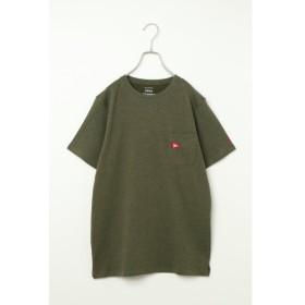 [マルイ]【セール】Healthknit Product Tシャツ/イッカ メンズ(ikka)