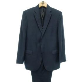 ポロラルフローレン POLO RALPH LAUREN スーツ
