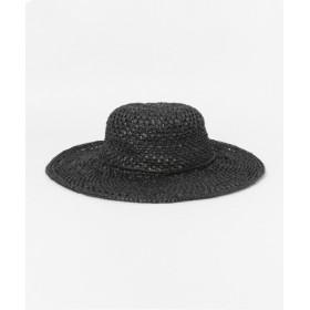 かぐれ / かぐれ LE VOYAGE EN PANIER hat