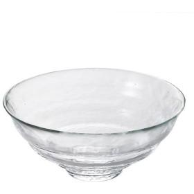 耐熱抹茶碗(清) F71248