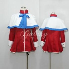 Kanon カノン 三年生制服 コスプレ衣装 cc1620