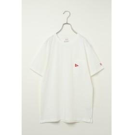 [マルイ] Healthknit Product Tシャツ/イッカ メンズ(ikka)