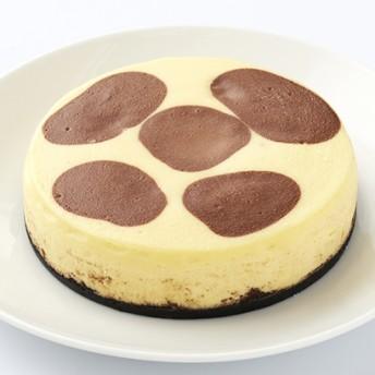 [ファームデザインズ]うしさんのチーズケーキ 洋菓子