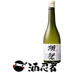 獺祭(だっさい) 純米大吟醸 45 720ml (箱なし)