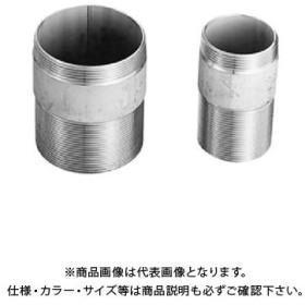 カクダイ 調節管 400-510-25