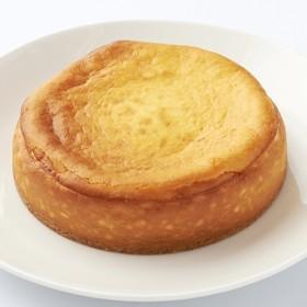 [ファームデザインズ]クラシックチーズケーキ 洋菓子