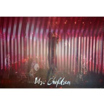 Mr.Children/Mr.Children Tour 2018-19 重力と呼吸(Bluray Disc)