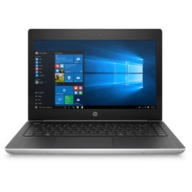 HP ProBook 430 G5 第8世代 Core i3 LTEモデル