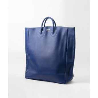 URBS(ユーアールビーエス) バッグ トートバッグ YOUNG & OLSEN EMBOSSED LEATHER TOTE L【送料無料】