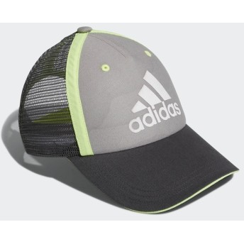[マルイ]【セール】スポーツアクセサリー KIDSキャップ/アディダス(スポーツオーソリティ)(adidas)
