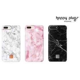 【在庫処分特価】iPhone 7/8 PLUSスリムケース モバイルアクセサリ ケース・カバー・ホルスター iOS用 - 選択してください - ピンクマーブル ブラックマーブル au WALLET Market