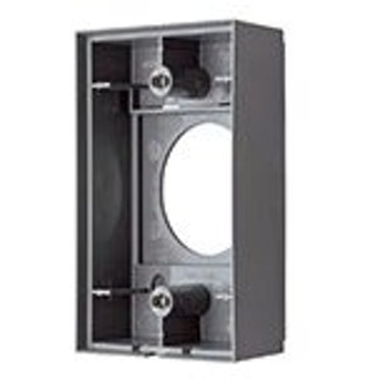 パナソニック 配線器具【WK9806】薄形配線スペーサ