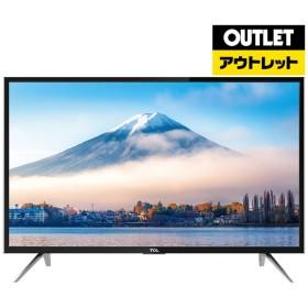 32D2900 液晶テレビ [32V型 /ハイビジョン]