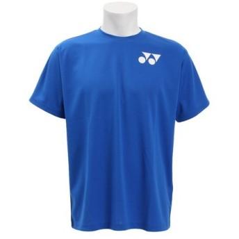 ヨネックス(YONEX) ユニTシャツ RWX19001-786 (Men's)