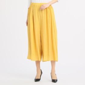 フルハートスカート見えガウチョパンツ