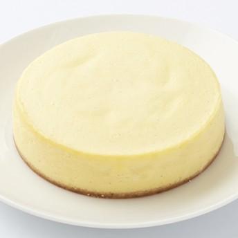[ファームデザインズ]北海道チーズケーキ 洋菓子
