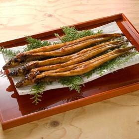 [岡山]瀬戸内産 焼きあなご 和惣菜・米飯