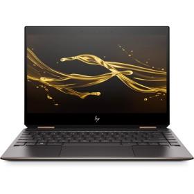 HP Spectre x360 13-ap0000 プロフェッショナルモデル