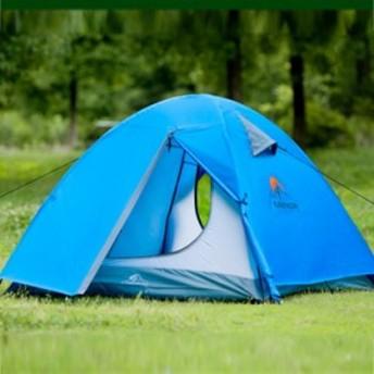 ワンタッチテント アウトドア用品 キャンプ ポリエステル 23人用 防水 ビーチ 簡易テント 日除け 日よけ サンシェード