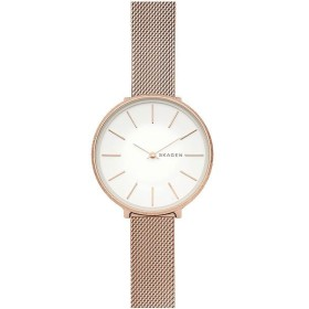 【並行輸入品】SKAGEN スカーゲン 腕時計 SKW2726 レディース Karolina カロリーナ クオーツ