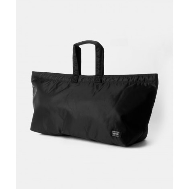 URBS(ユーアールビーエス) バッグ トートバッグ KAPTAIN SUNSHINE Marche Tote【送料無料】