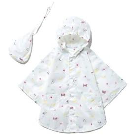 9b3e4102dba00 gelato pique Kids&Baby(ジェラートピケ キッズアンドベイビー) BABY シロクマフルーツ baby