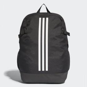 返品可 アディダス公式 アクセサリー バッグ adidas バックパック /リュック4 Lサイズ