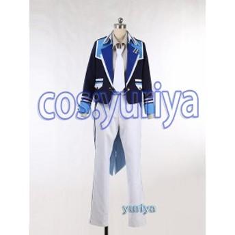 IDOLiSH7 アイドリッシュセブン 第四部 Revale 百 (MOMO) コスプレ衣装