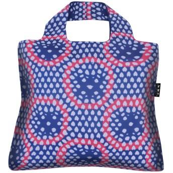 ENVIROSAX エンビロサックス Tokyo Bag 2