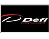 DEFI Meter Harness 50cm PDF00614H