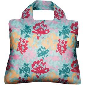 【婦人画報】【ご自宅用】エコバッグ Palm Springs Bag 4