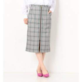 【アルシーヴ/archives】 リバーシブルスカート