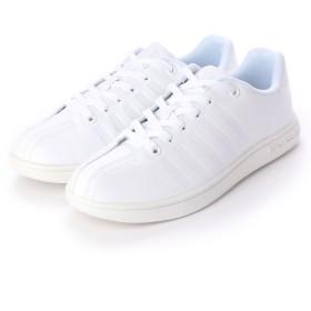 ケースイス KSWISS KSL 07-S (White)