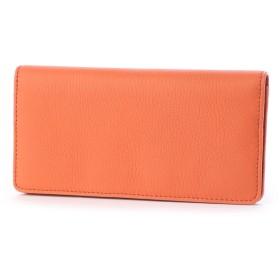 エコー ECCO Jilin Large Wallet (ARANCIO)
