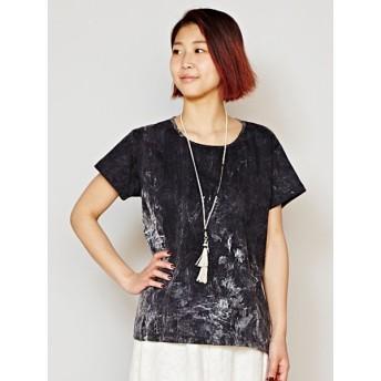 Tシャツ - チャイハネ 【チャイハネ】バザールTシャツ