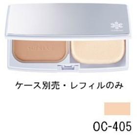 コーセー 雪肌精 シュープレム パウダーファンデーション OC-405 レフィル / ケース別売  取り寄せ商品 - 定形外送料無料 -