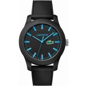LACOSTE ラコステ 腕時計 2010791 メンズ 12.12 クオーツ