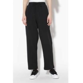 【ROSEBUD:パンツ】PUMA X BRADLEY THEODORE TRACK PANTS