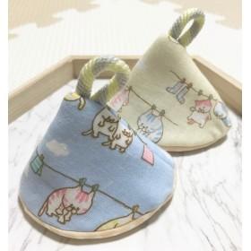 おしっこブロック☆おしっこガード☆おしっこキャップ☆2個☆洗濯物猫
