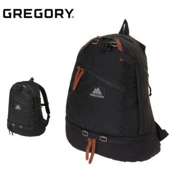 GREGORY グレゴリー MIGHTY DAY デイパック 30L