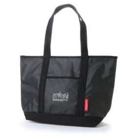 Manhattan Portage マンハッタンポーテージ MP Logo Printed Cherry Hill Tote Bag MP1306