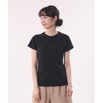 【PLST】【CHIHARU DODO】hersTシャツ