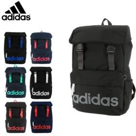 アディダス adidas リュック 47893  メンズ カジュアル [PO10]